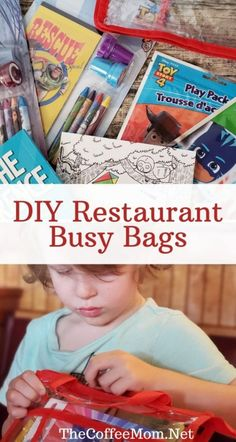 Our Kids, Diy For Kids, Every Mom Needs, Toddler Development, Busy Bags, Life Savers, Business For Kids, Raising Kids, Parenting Hacks