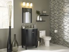 small bathroom color schemes bathroom gray color scheme interior