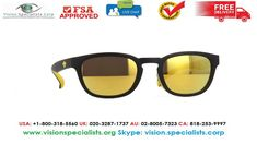 Italia Independent Adidas X Italia Idependent 009 063 Sunglasses Illesteva Sunglasses, Italia Independent, Adidas, Youtube, Style, Swag, Youtubers, Outfits, Youtube Movies