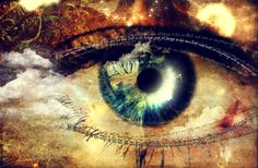 Mohamed Sherbieny eye