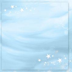 idée pour enveloppe thème reine des neiges