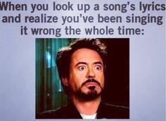 Guilty! #jesusmusic #christianhumor #christianmusic