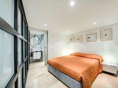The Best Location in the Hearth of Trastevere. Luxury Accomodation