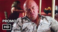 "Claws (TNT) ""Retribution"" Promo HD - Niecy Nash, Karrueche Tran series"