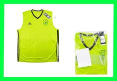 bf546f061 Santiago Wanderers Shirt SOCCER FOOTBALL JERSEY CAMISA TRIKOT MAGLIA BNWT M  L  Unbranded  SantiagoWanderers Botas