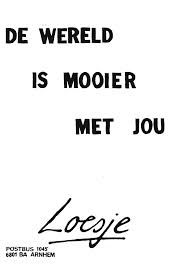 loesje spreuken trouwen Mandy Vermeulen (MandyVrouwtje) on Pinterest loesje spreuken trouwen