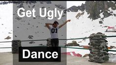 ► Dans Modern - Get Ugly - Jason Derulo Group Dance, Jason Derulo, Choreography Videos, Lets Dance, Greatest Songs, Being Ugly, First Love, Modern, Trendy Tree