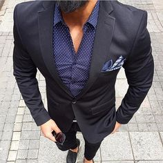 Thoughts? . . . #modernmentrends #mensfashion #menswear #menstyle #mensstyle #menwithstyle #mensfashionpost #mensfashionblog #mensfashionblogger #mensfashions #mensfashionstyle