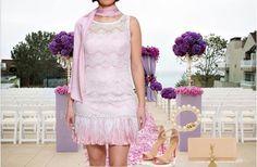 new arrival 34d66 384bb 43 fantastiche immagini su Rosapiuma Online Shopping ...