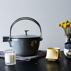 cu-tea pie #teapot #kettle #getcozy