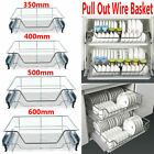 Drawers Check out Pull Out Wire Basket Chrome Kitchen Larder Storage For Cupboard Drawer Y Kitchen Cabinets Units, Kitchen Larder, Kitchen Baskets, Wire Baskets, Pull Out Kitchen Storage, Larder Storage, Storage Baskets, Larder Cupboard, Cupboard Shelves