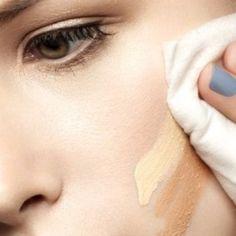 Maramice za skidanje šminke – neprijatelj vaše lepote?