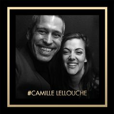 Camille Lellouche a fait un détour au Baroque Restaurant et au Baroque Club, à notre plus grand plaisir ! #camillelellouche #celebrity #famous #people #memories #myBaroque #lebaroque #lebaroqueclub #Genevanightlife #Genevalife #lebaroquegroup #partytime #partyhard #crazymemories #goodtime #life #geneva #glamour #privateclub #lebaroqueclub