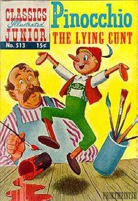 Funny childrens books