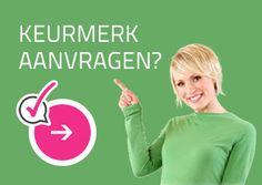Politiek en Wettelijke ontwikkelingen: Nieuwe regels in 2014 voor webwinkels - Stichting WebwinkelKeur Blog Online Marketing, Blog, Blogging