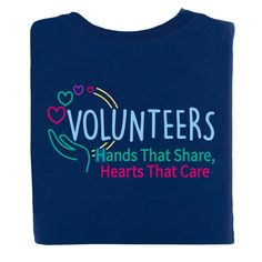 List of 75 Catchy Volunteer Campaign Slogans | Catchy ...