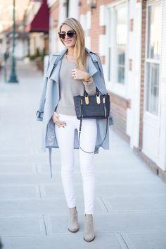 0d3c18427d 8 skvelých obrázkov z nástenky Biele džínsy