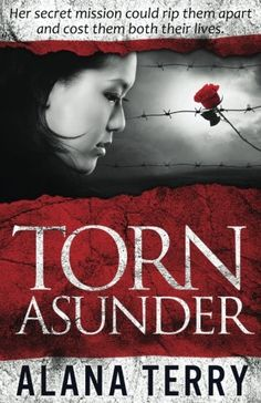 Torn Asunder ** Be sure to check out this awesome product.