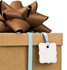 Gift Ideas - Ideas for Every Occasion