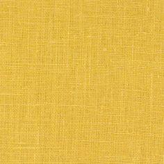 15 Best Linen Fabric Images Linen Fabric Cotton Fabric Fabrics