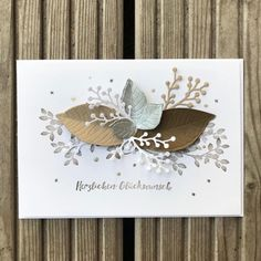 September 2018 – www. Fall Cards, Christmas Cards, Leaf Cards, Scrapbook Cards, Scrapbooking, Sympathy Cards, Stamping Up, Creative Cards, Stampin Up Cards