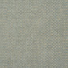 marly - delft Fabric