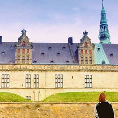 If you are staying in Copenhagen (Denmark) or Malmo (Sweden), and have three days to spare, why not check out these sample itineraries to see amazing local secrets? There's even a free printable for you to keep.