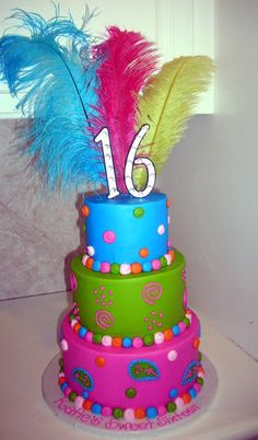 Google Image Result for http://themecakesbytraci.com/Gallery/albums/5Birthday/january_cakes_011.sized.jpg