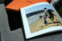 Photobook Printic