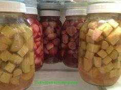 Fermented Radishes   Cultivate Nourishing