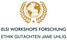 "Jane Uhlig: ""ELSI-Workshops sind bei digitalen Forschungsprojekten unabdingbar"""