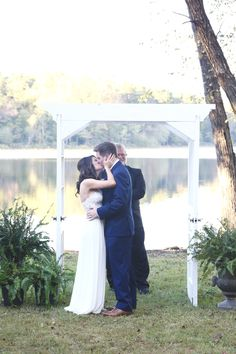 Aphrodite And Adonis Styled Photo Shoot In Arkansas Event Planning Creative Direction By Meredith Events Pinterest