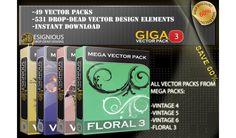 http://www.designious.com/giga-vector-pack-3
