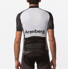 Cycling Gear, Cycling Outfit, Wetsuit, Athletic, Tech, Long Sleeve, Swimwear, Mens Tops, Clothes