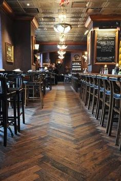 herringbone flooring oak - Google 検索