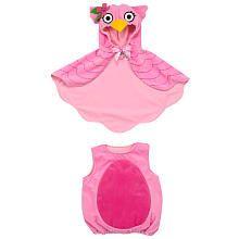 owl costume koala baby girl owl halloween costume - Baby Owl Halloween Costumes