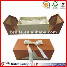 Image result for packaging box design