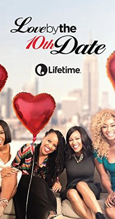 Four friends (Meagan Good, Kelly Rowland, Keri Hilson, Kellee Stewart) balance their dating adventures with their career ambitions at an upscale magaz Romance Movies, All Movies, Popular Movies, Movies Online, Hindi Movies, Streaming Vf, Streaming Movies, Movie Club, Movie Tv