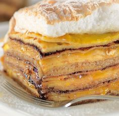 Cakes And More, Hot Dog Buns, Sweets, Bread, Cookies, Baking, Ethnic Recipes, Food, Crack Crackers