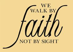 christian quotes | christian, quotes, sayings, inspiring, wise, faith, trust, sight ...