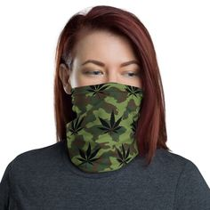 Vintage Pineapple Neck Gaiter For Women Washable Face Mask Multi-Purpose 12 In 1 Bandana Scarf Headband Hairband Coverings Headwear Pattern Bandana Scarf, The A Team, Balaclava, Neckerchiefs, Neck Warmer, Hair Band, Fabric Weights, Traveling By Yourself, Long Sleeve Tops
