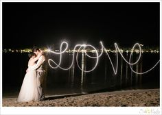 Tropical Fiji Wedding. Plantation Island Resort.  Stu and Malia | Photographers