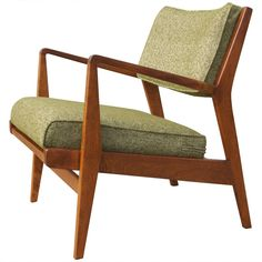 Image result for jens risom hilton chair