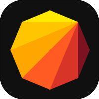 Design Hunt by Talkabout Design LLC