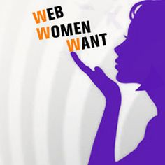 http://webwomenwant-d.blogautore.repubblica.it/