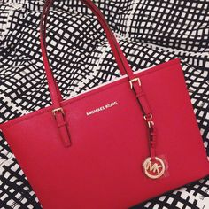#Michael #Kors #Purse The King Of Quantity Improve Your Taste