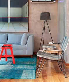 wo bekommt man den Teppich?www.szonyeg-bolt.hu  szőnyeg, carpet,rug,floor, wall to wall carpet,shaggy,
