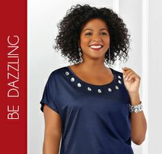 Cato Fashions Store Plus Size Shop Plus Size at