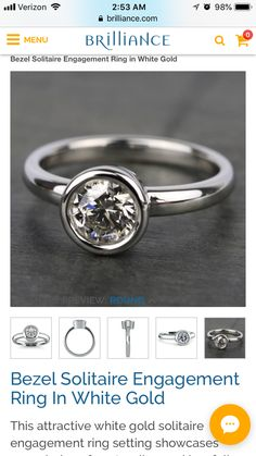 7 Best Dainty Rings Images Dainty Ring Skinny Rings Thin Rings