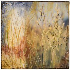 Prairie Grass 2